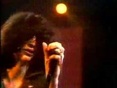 Ramones - California Sun Live ~ ladies and gentlemen I give you the greatest band of all time ~ punkadelicfuzz   -The Ramones!!!!!!!!!!