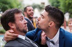 #kissme  Dona'm un petó!    #bicame #besame #JoanSardà #fanny #happy #divertido #amigos #broma #kiss #beso #beijo #beijinhos #bromas #happypeople  #bodasoriginales #bodaalairelibre #boda #teestimo #Barcelona #Catalunya #bodacivil #bodabarcelona @cellerjoansarda @calblay