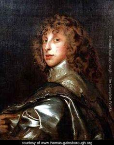 Risultato della ricerca immagini di Google per http://www.thomas-gainsborough.org/247600/Portrait-of-Lord-Bernard-Stuart-later-Earl-of-Lichfield-1622-45-after-Van-Dyck-large.jpg