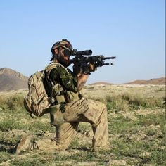 High quality images of the military (from all countries). Special Ops, Special Forces, P Pics, Military Pictures, Scp, Tactical Gear, Armed Forces, Afghanistan, High Quality Images