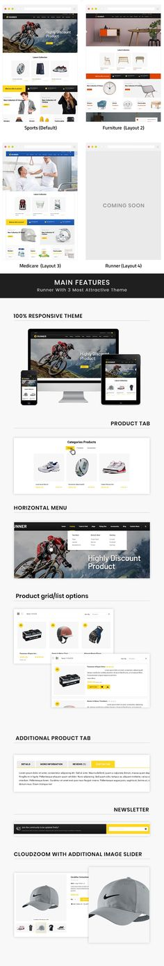 13 best wordpress website template images in 2019  beeshop mr confusion firefox.php #14