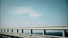 Unheilig – Wir sind alle wie eins 2020 (Official Video) Mixtape, Videos, Cinema, Neon Signs, Home Decor, Joy, Music, Movies, Decoration Home