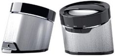 Mirchimart : IBall USB Drum
