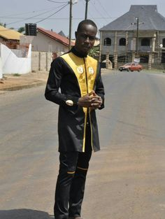 African Clothing For Men, African Men Fashion, Dashiki Shirt, Matching Couple Outfits, Royal Blue Color, Embroidered Clothes, Family Outfits, Shirt Price