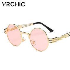 80add3bdd4 Sunglasses. Steampunk SunglassesGothic SteampunkMirrored  SunglassesSunglasses WomenRound SunglassesEyeglassesLensesBranding  DesignEyewear