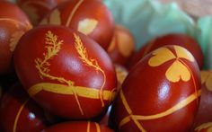 15 Happy Easter 2018 Wallpapers For Desktop - Easter Egg Pictures, Happy Easter Wallpaper, Incredible Eggs, Amazing, Orthodox Easter, Georgie, Christ Is Risen, Coloring Easter Eggs, Easter Colors