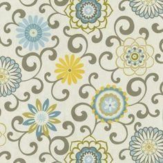 POM POM PLAY - Waverly - Waverly Fabrics, Waverly Wallpaper, Waverly Bedding, Waverly Paint and more