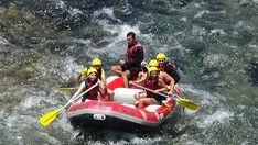 Множество увлекательных и развлекательных организаций, занимающихся природными видами спорта, особенно приключенческих туров на открытом воздухе, таких как рафтинг, джип-сафари, каньонинг. Приключенческие туры по каньону Кёпрюлю в Анталии. #RaftingTurları #AntalyadaRafting #KöprülüKanyon #Beşkonak #Raftingücretleri #ManavgatRafting #Ulaşım #AntalyaRafting Antalya, Rafting Tour, Turu, Extreme Sports, Jeep, Boat, Adventure, National Forest, Vacation