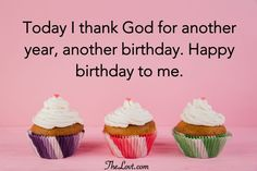 Heartfelt Birthday Wishes For Myself - TheLovt Birthday Wishes For Self, Islamic Birthday Wishes, Birthday Prayer For Me, Happy Birthday Wishes Friendship, Happy Birthday To Me Quotes, Birthday Message To Myself, Inspirational Birthday Wishes, Happy Birthday Greetings Friends, Happy Birthday Fun