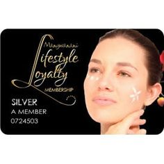 Silver Membership: Price: R 4 999.00 Value: R11 743.00 Includes: 2x African Revitalisation Full Day Spas 6x Moonlight Night Spas 8 x Izimanga Full Body Hot Stone Massages Birthday Pamper Hamper 10%...