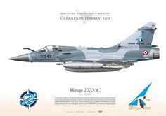 "French Air Force . Armée de l'Air Souda Bay, Crete. 31 March, 2011 Opération Harmattan . Operation ""Unified Protector"""