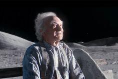 Já chegou o 1º comercial para fazer você chorar nesse Natal – é da John Lewis - Blue Bus
