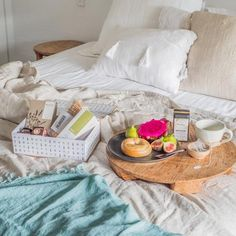 Breakfast in bed with our tea and coffee gifts. Mother's Day Activities, Gifts Delivered, Coffee Gifts, Gift Hampers, Breakfast In Bed, Something To Do, Best Gifts, How To Memorize Things, Tea