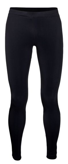 Stormberg - Jegersberg men's winter workout tights are perfect for running and other activities on cold days. Winter Tights, Fall Winter, Autumn, Cold Day, Activities, Running, Workout, Fashion, Moda