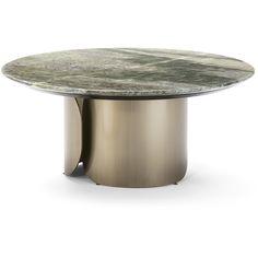 Coffe Table, Coffee Table Design, Dining Table, Sofa Furniture, Furniture Design, Luxury Italian Furniture, Green Marble, Contemporary Furniture, Interior