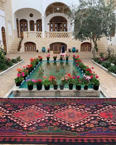 Discount Carpet Runners For Stairs Key: 9981848778 Persian Architecture, Art And Architecture, Gaudi, Persian Decor, Iran Pictures, Persian Garden, Staircase Makeover, Persian Pattern, Ancient Persia