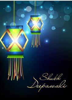 Diwali Diya Images, Happy Diwali Pictures, Happy Diwali Wishes Images, Diwali Wishes Quotes, Diwali Pics, Happy Diwali Cards, Happy Diwali 2019, Diwali Greeting Cards, Diwali Greetings