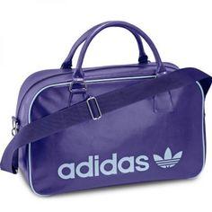 3e5d36724f 30 Gym Bags with Style - Shape Magazine Cute Gym Bag