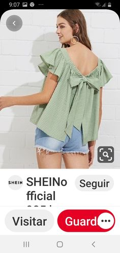 Off Shoulder Blouse, One Shoulder, Tops, Women, Fashion, Vestidos, Moda, Fashion Styles, Fashion Illustrations