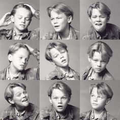 Little DiCaprio. / this cracks me up 아시아바카라아시아바카라아시아바카라아시아바카라아시아바카라아시아바카라아시아바카라아시아바카라아시아바카라아시아바카라아시아바카라아시아바카라아시아바카라아시아바카라