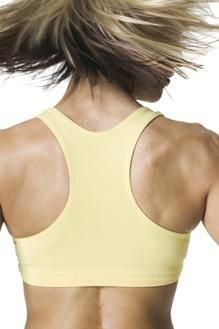 Back Exercises...2 dumbbells OR water bottles is the only thing you will need