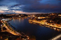 vista para o rio Douro_porto Porto Portugal, Spain And Portugal, Places Ive Been, Places To Go, Porto City, Douro, Best Cities, Beautiful Places, Amazing Places