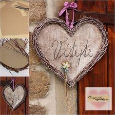 Vitaci srdce na dvere.jpg (801×801)