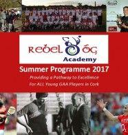 Home - Rebel Og coaching Football Squads, Rebel, Cork, Coaching, School, Training, Soccer Teams, Corks