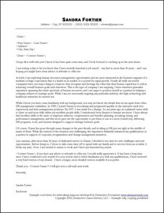 Marketing Event Coordinator Cover Letter Thanks To SimpleToUse