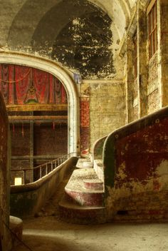 Theatre Varia 14