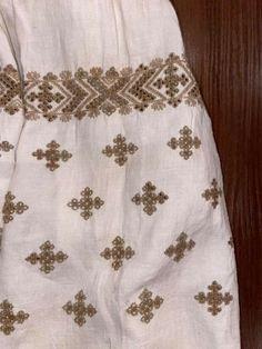 Folklore, Ukraine, Costumes, Blanket, Dress Up Clothes, Fancy Dress, Blankets, Cover, Comforters