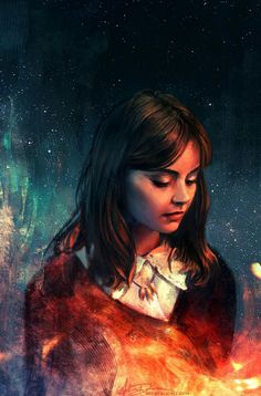 Clara by Alice X Zhang