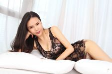 canton asian dating website Join the largest christian dating site sign up for free and connect with other christian singles looking for love based on faith.