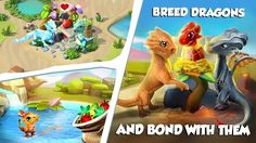 Android Apk, Free Android, Dragon Ml, Bubble Shooter, Windows Phone, Best Apps, Bowser, Playstation, Ipad