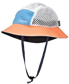 Image result for patagonia bucket hats Patagonia Outdoor 527d1738f1fd