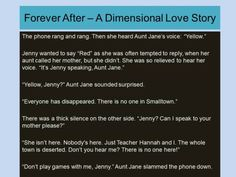 THE STORY DIMENSION SERIES BY MARTIE PRELLER /MARY MEDDLEMORE | AWARD-WINNING SOUTH AFRICAN AUTHOR