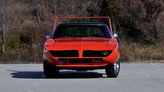 Plymouth Daytona, Dodge Daytona, Plymouth Cars, Plymouth Superbird, Road Runner, Automatic Transmission, Old Cars, Mopar, Classic Cars