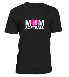 Mom love Softball - Crewneck Sweatshirt  mom#tshirt#tee#gift#holiday#art#design#designer#tshirtformen#tshirtforwomen#besttshirt#funnytshirt#age#name#october#november#december#happy#grandparent#blackFriday#family#thanksgiving#birthday#image#photo#ideas#sweetshirt#bestfriend#nurse#winter#america#american#lovely#unisex#sexy#veteran#cooldesign#mug#mugs#awesome#holiday#season#cuteshirt