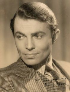 James Mason Hollywood Actor, Classic Hollywood, Actor James, Star Wars, British Actors, Dimples, Perfect Man, Alter, Movie Stars