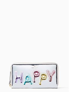 whimsies happy lacey by kate spade new york