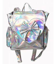 Badass avec un bon petit sac à dos sac de gym avec cordon de serrage tumblr funny fashion grunge