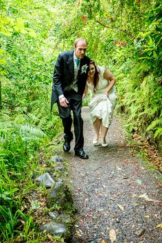 Ever dreamed of getting married by a magnificent waterfall? Or exchanging your vows under a 1000 year old tree? Let us help. Civil Ceremony, Wedding Ceremony, Our Wedding, Dream Of Getting Married, Let's Get Married, Wedding Venues Scotland, West Coast Scotland, Wedding Brochure, Beautiful Wedding Venues