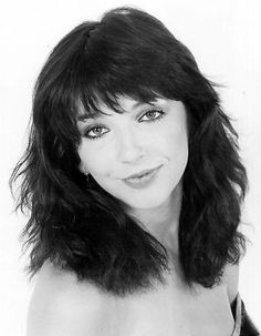 Kate Bush 1980 Uk Singles Chart, Very Lovely, Female Singers, Celebs, Celebrities, Record Producer, Music Artists, Beautiful Women, How To Look Better