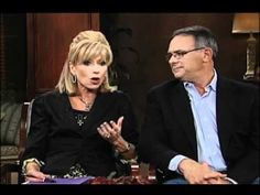 Beth Moore on enjoying your marriage
