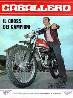 Vintage Italian, Vintage Ads, Vintage Posters, 3008 Peugeot, Peugeot 206, Vespa, Marketing Poster, Klr 650, Old Pub