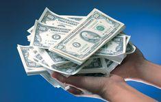 Loan money in lagos image 5