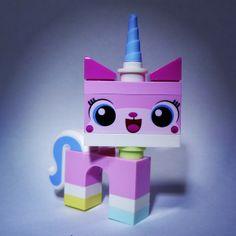 Pris avec un Xperia Z | Photography - LEGO on Behance