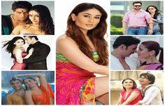 Inn Bollywood Actors Ke Sath Dikhi #KareenaKapoor Ki Best Chemistry Padhiye Poori News Yaha Se: http://nyoozflix.in/bollywood-gossip/bollywood-actors-aur-kareena-kapoor/