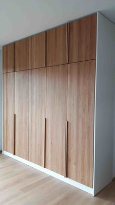 New Post master bedroom wardrobe interior designs visit Bobayule Trending Decors