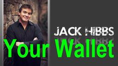 | Pastor Jack Hibbs Real Life | Whats In Your Wallet Part I
